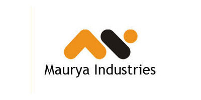 Maurya Industries