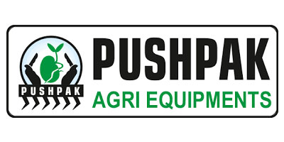 Pushpak Agri Equipments