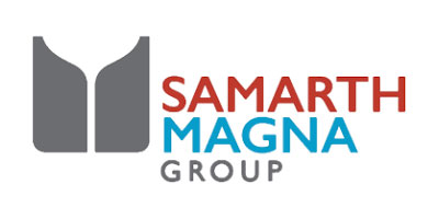 Samarth Magna-Group