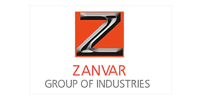 Zanvar Group